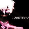 Toddyamvz
