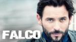 Alexandre Falco