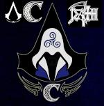 ACdeath