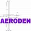AERODEN