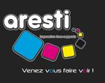 Fabrice Aresti sprl