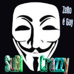 SuBi_Crazzy