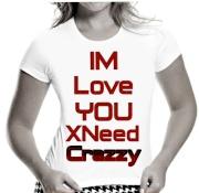 XNeed_Crazzy