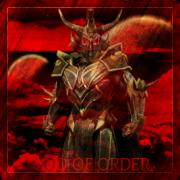 Apocalyptic Emperor