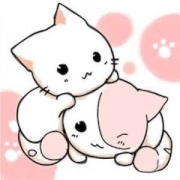 {Neko} Cat