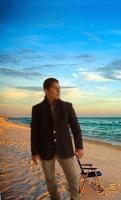 خالد رشدي