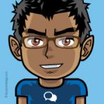 Artus_Dragons