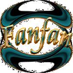 fanfan1
