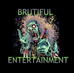 Brutiful_ViXn