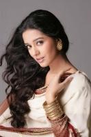 Padma Rao