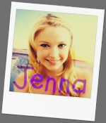 Jenna Simple-Renour