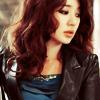 Kim Danbi
