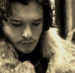 Jon Romanoff