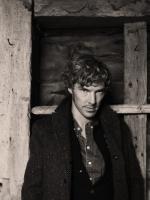 Liam Holmes