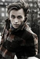 Logan Nicholls