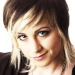 Alex Bride
