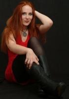 Christina Maze