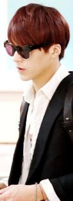 DongWoon Hwang