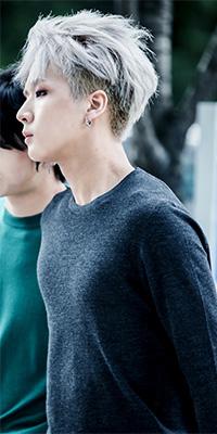 Kim Won Sik