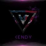 Vegacy Kendy