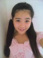 Rina_MeiMei