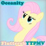 Oceanity