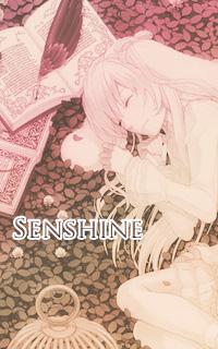Senshine