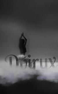 Dviryx