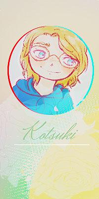 Kotsuki
