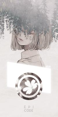 Heluciate