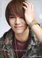 Lee Dae Hyun