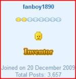 fanboy1890