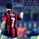 Pato7forever!