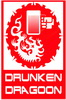 Drunken_Dragoon