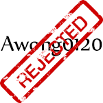 Awong0120