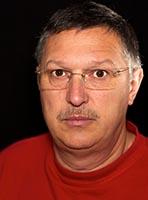 Francis R