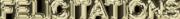 ( Jeudi ) 14 cors de très loin 3996066115