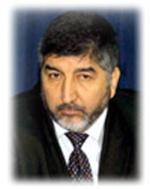 أمير البخاري