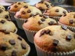Muffins!:D