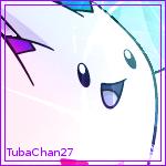 TubaChan27