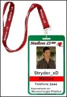 Stryder_xD