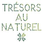 trésors au naturel