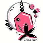 celina-pearl