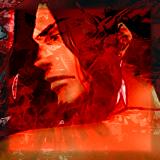 Tokugawa Katsumoto