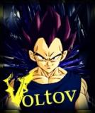 Voltov
