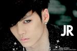 love_JR10