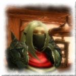 Inquisiteur Jeroy