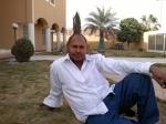 alhamry
