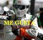 Alex_Suarez