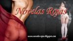 Novelas Rojas